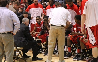 Detroit beats Youngstown State 88-77