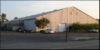 Boardman Tennis Center