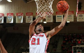 Good Crowd Expected Tonight as YSU Hosts Canisius in CIT Second Round