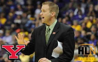 John Barnes to be Introduced as Women's Basketball Coach