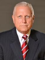 Jerry Slocum