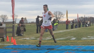 McLean Wins Title at the Horizon League Championships