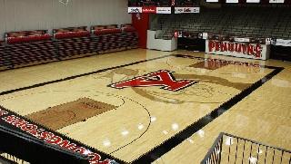 YSU Basketball Teams to Host Exhibition Games on Saturday
