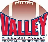 North Dakota State Picked to Win 2018 MVFC Title