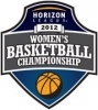 Field Set for 2012 Women's Basketball Championship