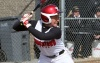 Softball Uses Long Ball, Big Innings to Earn Split on Final Day at Rebel Games