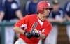 UIC Hardball Sweeps Penguins With 8-0 Win
