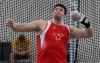 Guins Ready To Take On Horizon League Track and Field Championships
