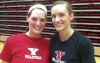 New coach, Soccer and Volleyball Camps Highlight Week at YSU