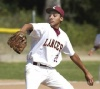 La Serna High's Wight heading to Division I  (YSU) for baseball