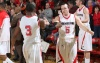 Basketball Finalizes 2012-13 Schedule