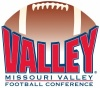 Missouri Valley gives major programs major workout