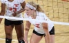 Jenna Cavanaugh Named Horizon League Defensive Player of the Week