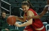 YSU Releases 2012-13 Women's Basketball Schedule