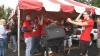 Additional Tailgating Available for Saturday's Showdown Between UNI-YSU