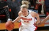 Women's Basketball Holds First Practice of 2012-13