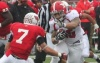Illinois State beats Youngstown State 35-28