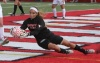 Podolsky, Sade Lead Soccer to 1-0 Win Over Valparaiso
