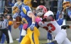 South Dakota State beats Youngstown State 41-28