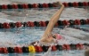 Penguins Win 11 Events to Edge Saint Francis (Pa.), 149-139