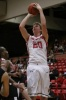 All Twelve Penguins Score as YSU Cruises to 93-50 Win Over Geneva