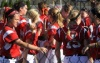 January 19 Softball Team Camp Sold Out, Spots Available in Other Three Camps
