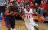 Detroit overwhelms Youngstown State 101-60