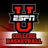 Men's Basketball Game at Detroit Picked Up By ESPNU