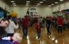 Panera Kids Day, YSU Apparel Sale Part of Tomorrow's Doubleheader