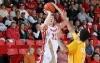 Basketball Seeks Sweep of Milwaukee Tonight at Beeghly