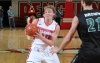 Sykes, Green Bay top Youngstown State 71-54