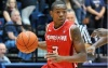 YSU's Perry injures knee in practice