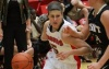 Preview: YSU Travels to  Loyola Yoday on Short Rest