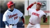 UIC's Grunenwald, YSU's Switka Named Baseball Players of the Week