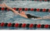 Ashley Dow Notches School Mark in 200 IM at HL Meet