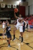 Brandi Brown Scores Career High 39 Points in Win Over UIC