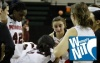 YSU Will Host Indiana State Tonight in the WNIT