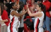 Lady Pens Advance in NIT With 63-51 Win Over Indiana State