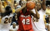YSU's Season Ends at Toledo in WNIT