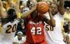 YSU's Season Ends at Toledo in WNIT