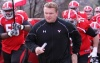 Bob Dove Day of Football Coaching Clinic at YSU Set For April 6