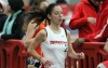 Anna Pompeo Breaks Long Standing School Mark in 10,000 Meters