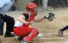 Big Innings Hurt Softball in Sweep by Cleveland State
