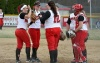 Softball Hosts Loyola, Green Bay in Busy Horizon League Weekend