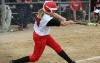Softball Holds Off Green Bay For 4-2 Win