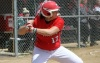 Castiglione, Ingalls Lead Softball to Split at UIC