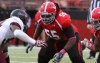 Mady Agrees to Deal With Oakland Raiders