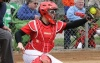 Vicky Rumph Breaks YSU Career RBI Record in Split Against St. Bonaventure