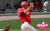 Dosch Drafted in Seventh Round by the Baltimore Orioles