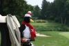 Capacity Group Enjoys Penguin Club Scholarship Golf Outing at YCC